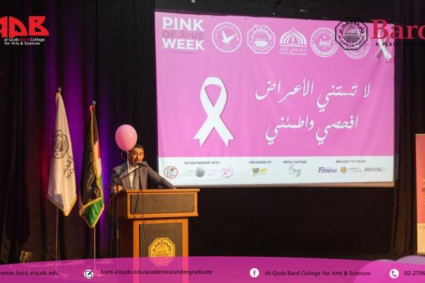 pink-week-22A2D513E-CB09-C375-7891-9E676C31C9CD.jpg