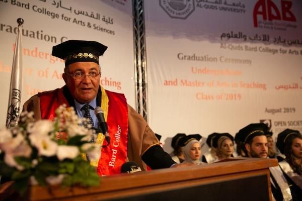 graduation-1061800191-56EB-579C-100F-36E27850D4CE.jpg