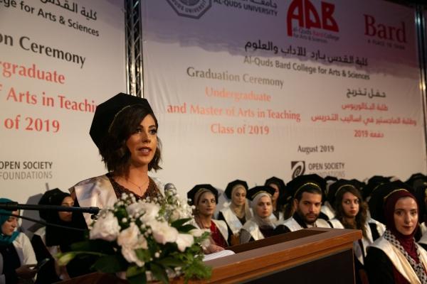 graduation-26E70D6D7-0284-C1C7-8687-655589FF1F79.jpg