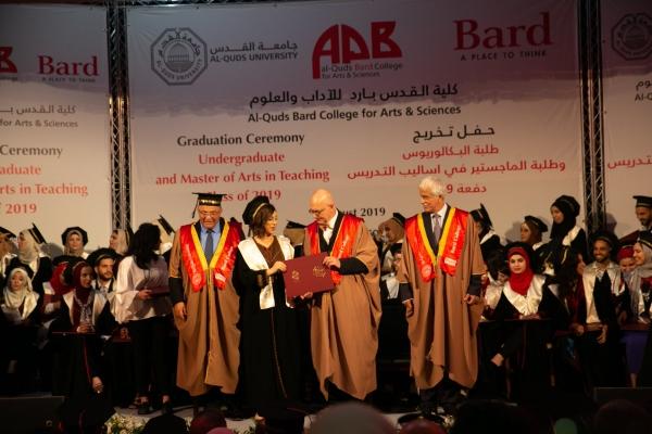 graduation-4A188CB01-C82E-1FC6-5A10-D62AC9890160.jpg