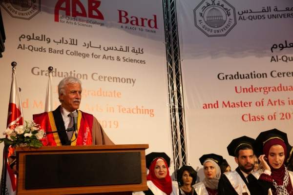 graduation-54B1BC556-2ED2-2EB0-FDBF-145DCC432A85.jpg