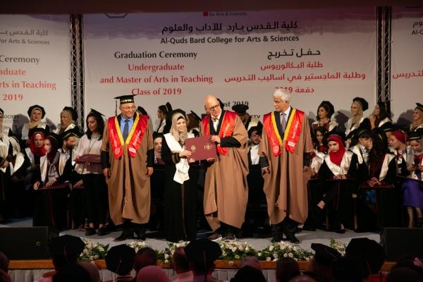 graduation-76307812C-4114-9086-52B5-6B63D0D44E0E.jpg